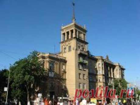 """Сегодня 18 сентября отмечается день города """"Мариуполь"""""""