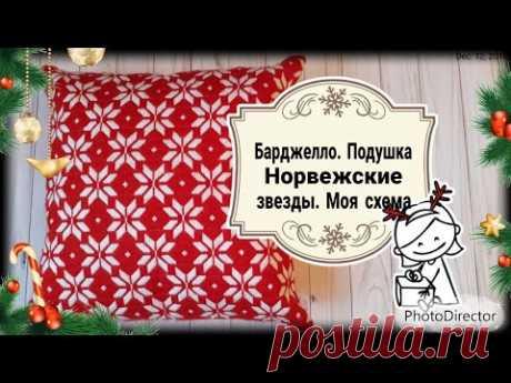 Воспользуйся приложением Booking.com и получи 1 000 руб. по этому коду купона: annayr95 astrom58 Реферальная ссылка, по которой можно получить 1 000 рублей к...