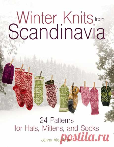 Winter Knits