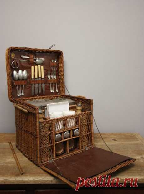 Найдено на сайте antiques-atlas.com.
