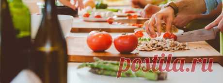 Аппетитные манты по «ленивому» рецепту — Готовим дома