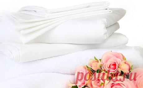 Простые и удобные методики хранения комплектов постельного белья | Семейные заботы | Яндекс Дзен  Несколько методик, как сложить постельный комплект компактно