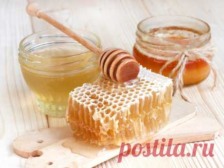 Вреден ли мед при нагревании - узнайте правду!  Вреден ли мед при нагревании или не так страшен черт как его малюют. Часто сталкиваемся с мнением, что нагретый мед теряет все полезные свойства, что он вреден и даже опасен для здоровья. Интернет пе…
