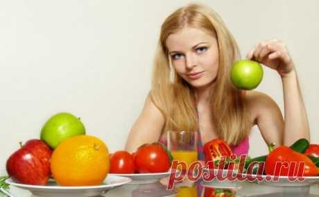 Молокочай для похудения: отзывы и результаты, рецепт приготовления