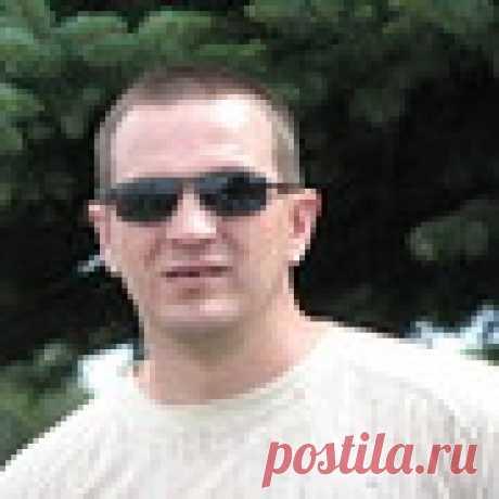 Яков Кауфман