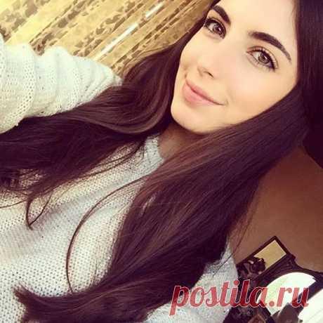 @anyaa_kuznetsova