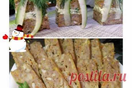 Вкусная и красивая мясная закуска на праздничный стол за копейки. мясная нарезка. канапе – пошаговый рецепт с фотографиями