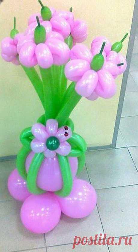 цветы №1 2200т