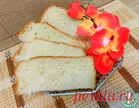 Творожный хлеб для хлебопечки - кулинарный рецепт с пошаговыми инструкциями   Foodini #foodini Творожный хлеб для хлебопечки - пошаговый рецепт с фото. Лучшие кулинарные рецепты для новичков и профессионалов