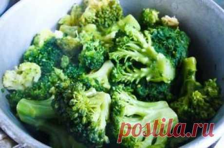 5 продуктов, в которых белка больше, чем в мясе Белкам (протеину) в последнее время уделяется много внимания, особенно среди тех, кто перешёл на вегетарианское питание недавно. Многих интересует вопрос полноценности растительного белка и количество...