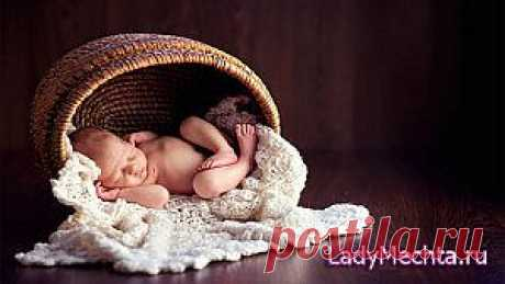 Уход за недоношенными детьми | Леди-мечта. Все для женщин. Красота и здоровье, мода, стиль жизни, путешествия, отношения с мужчинами, еда и кулинария, диеты...