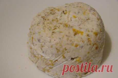 La Pascua caseosa (dietético): la cocina Dietética: los Grupos - diets.ru