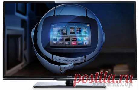 Нет звука по HDMI при подключении ноутбука или ПК к телевизору Одна из проблем, с которой можно столкнуться, подключая ноутбук к ТВ по кабелю HDMI — отсутствие звука на телевизоре (т.е. он воспроизводится на ноутбуке или колонках компьютера, но не на ТВ). Обычно ...