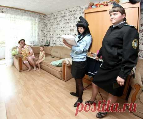 За долги собственника могут выселить из единственного жилья – определение Верховного суда - Шведов Сергей Алексеевич, 17 сентября 2020