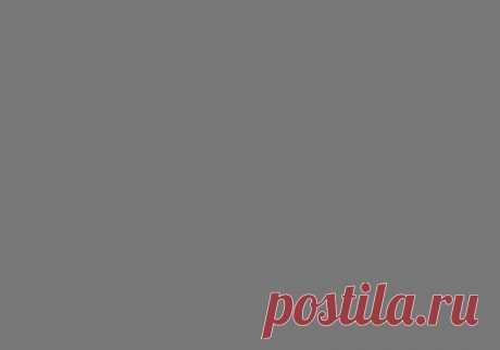 О ревматоидном артрите - странном и непонятном заболевании
