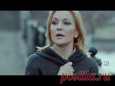 Татьяна Буланова и Сергей Любавин - Цветок