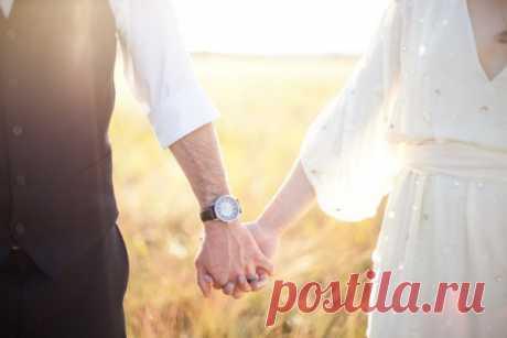 Грамотные советы по сокращению свадебных расходов.