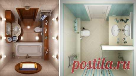совмещенные санузлы с душевой кабиной дизайн маленькой площади с окном: 2 тыс изображений найдено в Яндекс.Картинках
