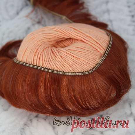 Тресс прямой 5 см - Кукольные волосы - Вязаная жизнь | игрушки #Тресспрямой5см #Тресспрямой #прямыеволосы #куколкасволосами #кукольныеволосы #волосы #вязанаяжизнь #игрушки #волосыдляигрушек #игрушечныеволосы #волосыдляамигуруми #кукольныеволосы #кукласпрямымиволосами #кукла #длякуклы #волосыдлякуклы