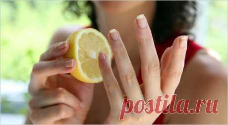 Как простыми способами очистить Ваши руки и ногти от грязи после огородных работ | 4 Сезона огородника | Яндекс Дзен