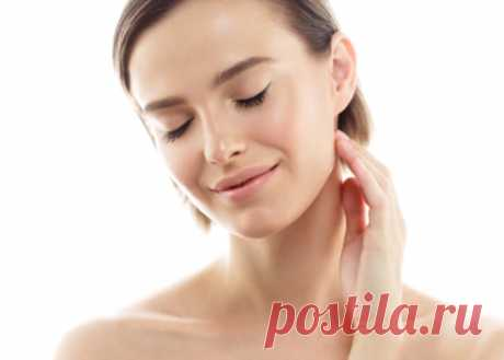 Масло миндальное — его свойства и применение в косметологии