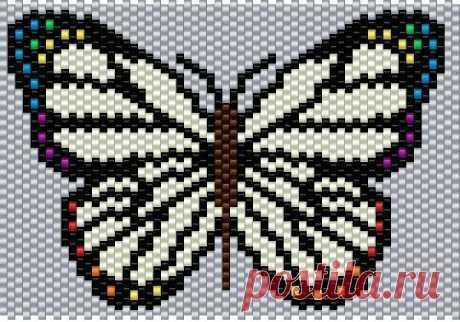 Py86adtUZ48.jpg (420×294)