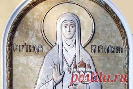 Los sábados paternales de la Cuaresma y el Día de los difuntos: cuando es aceptado recordar difunto antes y después la Pascua | en www.ashurbeyli.ru