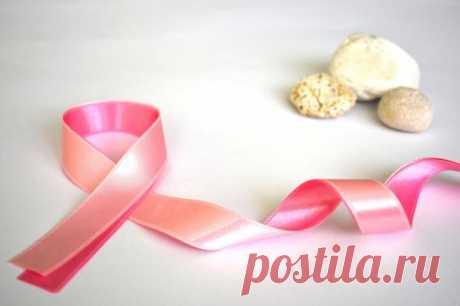 Рак поджелудочной железы: симптомы появляются на поздних стадиях и часто обнаруживаются случайно