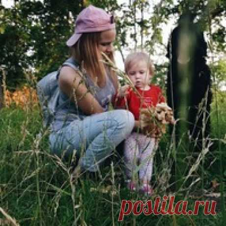 Даша Лыткина