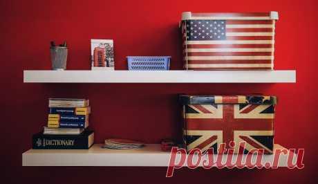 Уроки английского языка для начинающих: бесплатные видео для занятий на дому