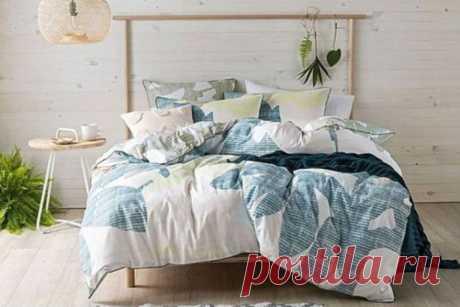 Оформление спальни по фэн-шуй | Роскошь и уют
