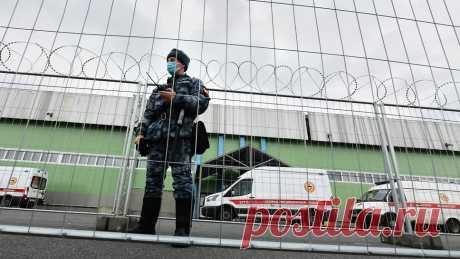 23.11.20-В России впервые выявили за сутки более 25 тыс. зараженных COVID-19 - Новости – Общество – Коммерсантъ