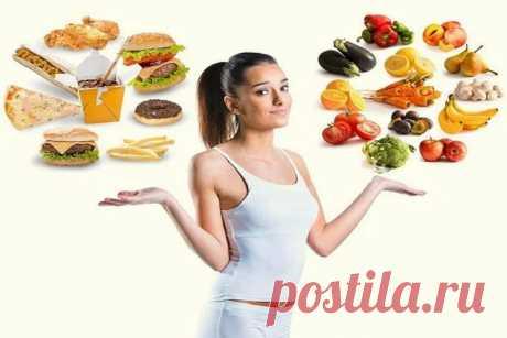 Интервальное голодание: несколько запрещенных действий. | Дневник оптимистки | Яндекс Дзен