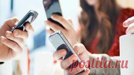 Телефоны и адреса миллионов россиян выложили в интернет