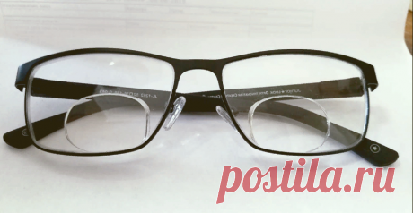 Очистила старые очки средствами, которые есть почти в каждом доме - стали как новые | Пенсионерка из глубинки | Яндекс Дзен