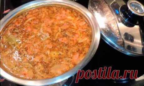 Суп харчо рецепт приготовления в домашних условиях пошагово. Не знаете, как приготовить вкусный суп харчо? Прочитайте эти два рецепта, и вы убедись что готовить- это просто.