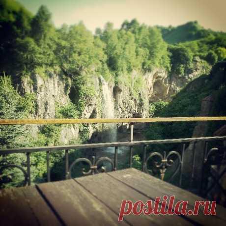 Иро4ка в Instagram: «Медовые водопады» 4 отметок «Нравится», 0 комментариев — Иро4ка (@woman_sk) в Instagram: «Медовые водопады»