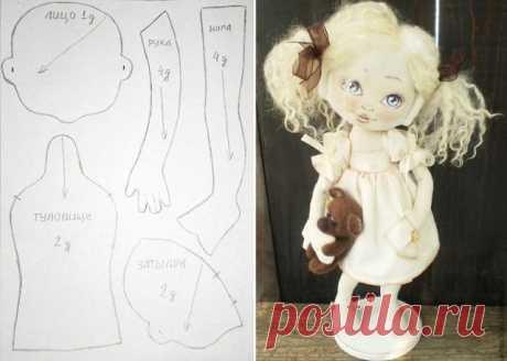 Куклы nkale выкройка Подборка выкроек красивых текстильных кукол от разных мастеров. С помощью них вы сможете пошить себе любую приглянувшуюся куколку.  Часто возникает вопрос, как перенести выкройку с ПК на бумагу, а потом на ткань. Поэтому делимся с вами небольшими хитростями по переносу выкроек.  Во-первых — выкройку можно даже не распечатывать, а сразу прорисовать на бумаге карандашом. Сделать это очень просто — достаточно положить белый лист на дисплей планшета или пр...