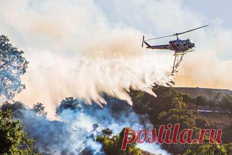 Фото Bell UH-1V Iroquois (N495DF) - FlightAware