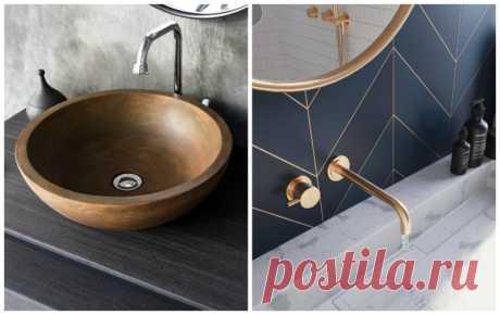 Дизайн Ванной Комнаты 2020: Топ 5 Трендов Интерьера (59 Фото) Дизайн ванной комнаты 2020 интересует многих. Предлагаем узнать основные интерьерные тренды для этого помещения, которые будут актуальны в ближайшие годы.