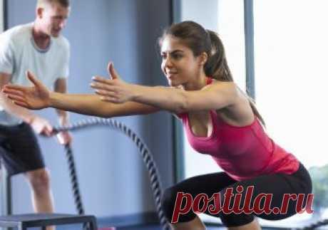 Интенсивная тренировка ног Предлагаем интенсивную тренировку для ног, которая займет 15 минут.