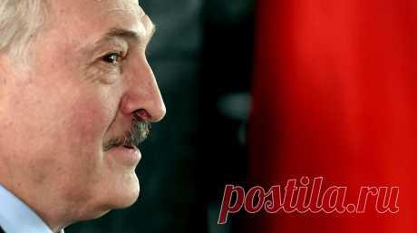 Лукашенко рассказал, в чем сила белорусской власти - Газета.Ru | Новости