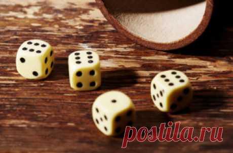 Успеха на весь год зависит от 12 дней после Нового Года
