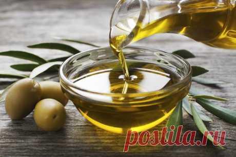 Как хранить оливковое масло после вскрытия Если вы регулярно приобретаете оливковое масло, то наверняка знаете о его полезных свойствах.Продукт это не только кулинарный, вытяжка из оливок - прекрасное косметическое средство, его даже для приго...
