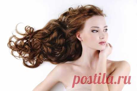 Способы и виды укладки волос, современные подходы и техники Делая очередную стрижку, каждая женщина задумывается о том, какой вид укладки ей подойдет больше всего. От этого зависит многое, особенно когда речь идет о внешнем виде молодой и красивой девушки. Да