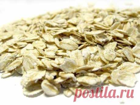 Назван растительный продукт, способный снизить уровень холестерина - МК Волгоград