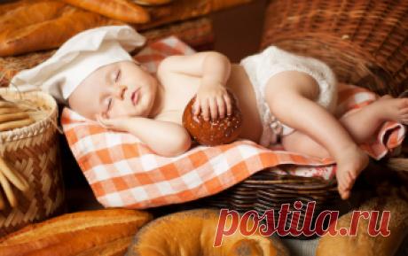 Какой хлеб нужно есть, чтобы похудеть   Если у вас есть мечта сбросить 5–10 кг лишнего веса, то вы наверняка задаетесь вопросом:какой хлеб нужно есть, чтобы похудеть? ТОП–5 хлебов для похудения.