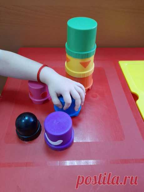 Как научить ребёнка просить словами, а не жестами: игры из работы логопеда | Супер Детки | Яндекс Дзен