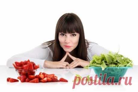 Диета доктора Ковалькова: все этапы подробно с меню для 100% похудения | Самые эффективные диеты | Яндекс Дзен
