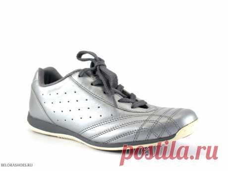 Кроссовки женские Белкельме 0510-300 - женская обувь, кроссовки. Купить обувь Belkelme